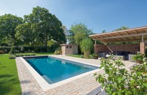 Votre piscine en b ton moins cher d couvrez budget pool for Budget piscine beton
