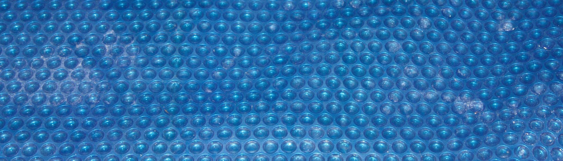 budget pool fabrique votre b che de piscine moins cher en suisse. Black Bedroom Furniture Sets. Home Design Ideas